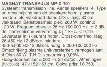 Magnat Transpuls MP-X-101_2