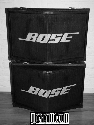 BOSE 800-