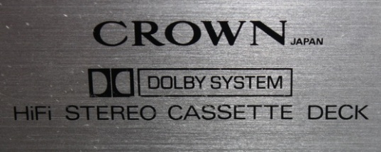 Crown CTD-2200-_resize
