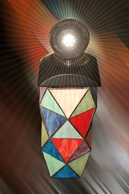 magnasphere lamp klein