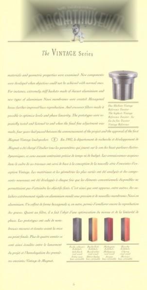 Magnat 19970005_Formaat wijzigen