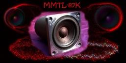 MMTL-87K