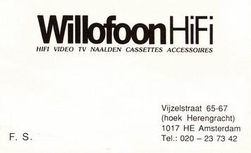 willofoon HiFi_2 klein.jpg