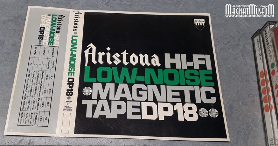 Aristona Low Noise DP18.jpg