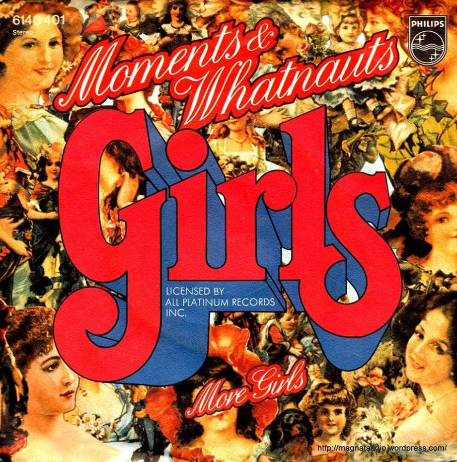 Moments & Whatnauts - Girls.jpg