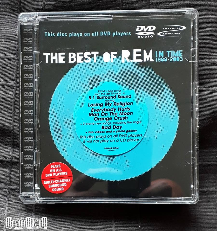 REM - The best of REM.jpg