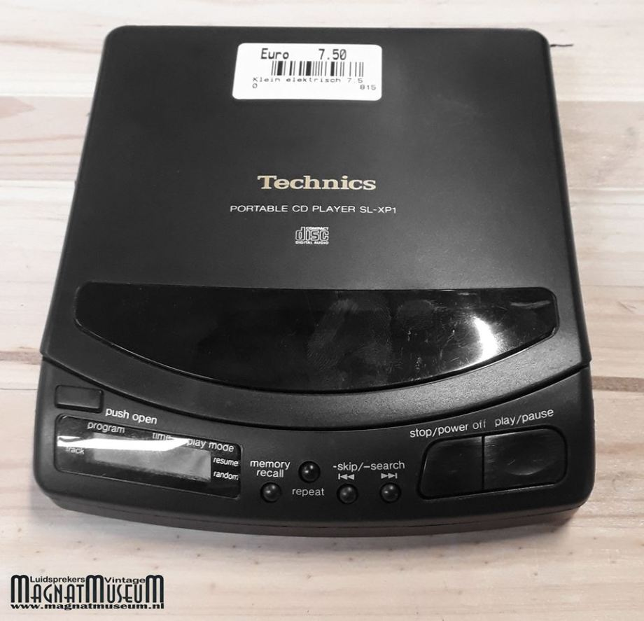 Technics SL-XP1.jpg